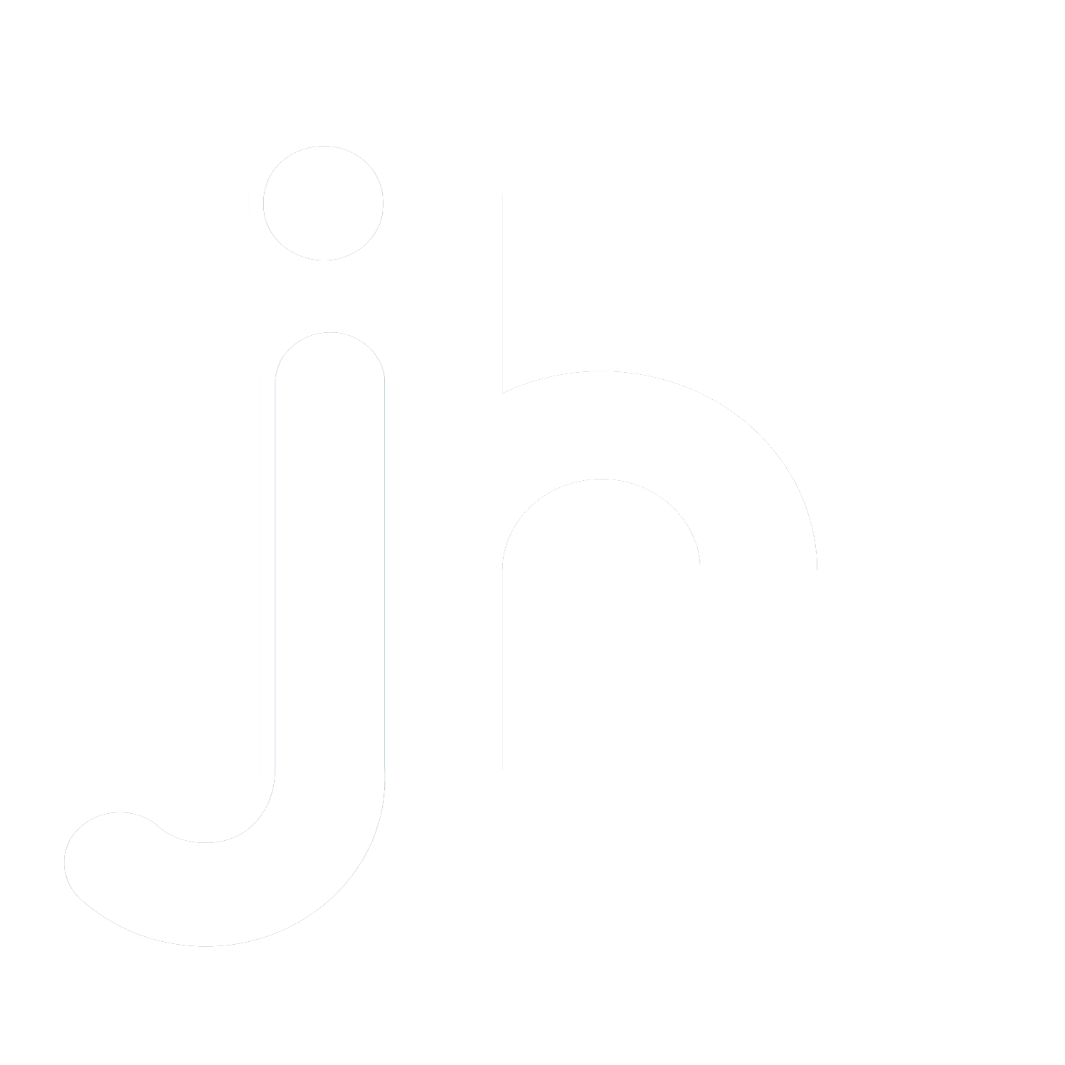 jhv2-e1593541895179.png
